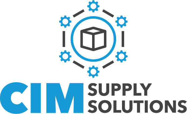 CIM Supply Solutions